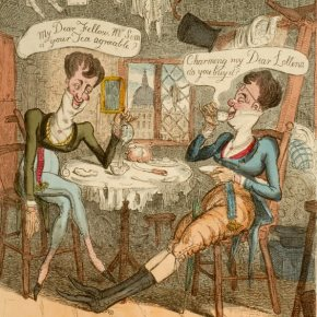regency-dandies-drinking-tea