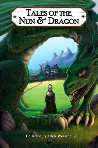 nun-and-dragon-ebook-cover-200x300